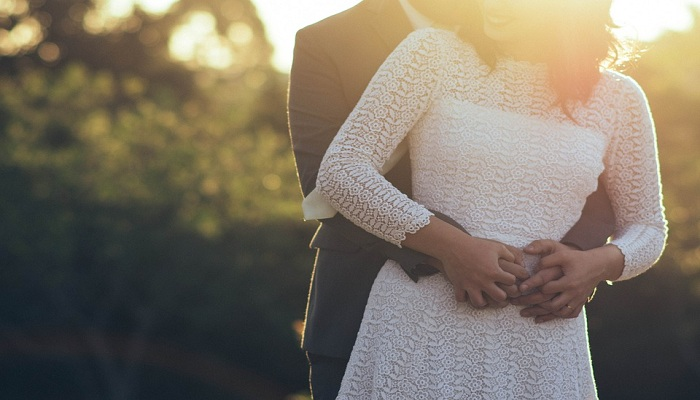 Consejos para que tu amarre de amor sea exitoso