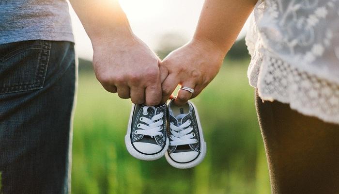 Entérate sobre la ayuda más efectiva para el amor